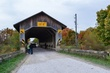 FX1J-212-Caine Road Covered Bridge.jpg