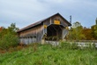FX1J-213-Caine Road Covered Bridge.jpg