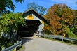 FX1J-230-Doyle Road Covered Bridge.jpg