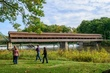 FX1J-261-Harpersfield Covered Bridge1.jpg