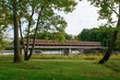 FX1J-270-Harpersfield Covered Bridge.jpg