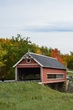 FX1J-281-Netcher Road Covered Bridge1.jpg
