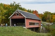 FX1J-282-Netcher Road Covered Bridge.jpg