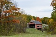 FX1J-287-Netcher Road Covered Bridge.jpg