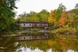 FX1J-305-Olin Covered Bridge.jpg