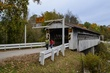 FX1J-335-Root Road Covered Bridge.jpg