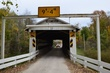 FX1J-337-Root Road Covered Bridge.jpg