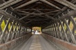 FX1J-338-Root Road Covered Bridge.jpg