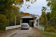 FX1J-339-Root Road Covered Bridge.jpg
