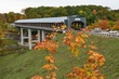 FX1J-344-Smolen-Gulf Covered Bridge.jpg