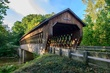 FX1J-363-State Road Covered Bridge.jpg