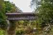 FX1J-366-State Road Covered Bridge.jpg
