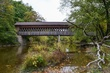 FX1J-371-State Road Covered Bridge.jpg