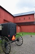 FX1Y74-Yoders Amish Home.jpg