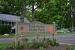 FX21B-9-Oak Point State Park.jpg
