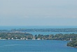 FX23B-2-Middle Bass Island.jpg