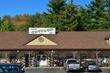 FX55-O-9-Logan Antique Mall.jpg