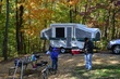 FX9K-101-Old Mans Cave Campground.jpg