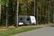 FX9K-103-Old Mans Cave Campground.jpg