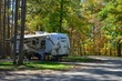 FX9K-104-Old Mans Cave Campground.jpg