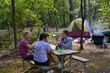 FX9K-70-Hocking Hills KOA.jpg