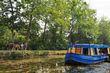 D11-I-34 General Harrison Canal Boat1.jpg
