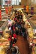 D24U426 West Side Market.jpg