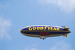 D11Q18 Goodyear Blimp Licensed to Healthcare Art Consulting to make one print.jpg