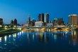 D2L-491-Columbus skyline licensed for temporary use on Kris Rouscuk website.jpg