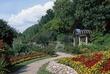 17M26 Stillwater Gardens.jpg