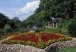 17M68 Stillwater Gardens.jpg