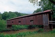 1J11 Rinard Covered Bridge.jpg