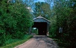 1J282 The Christman Covered Bridge.jpg