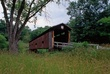 1J29 Rinard Covered Bridge.jpg