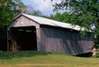 1J356 Lynchburg Covered Bridge.jpg