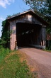 1J368 McCafferty Covered Bridge.jpg