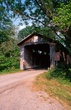 1J374 McCafferty Covered Bridge.jpg