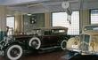27V12 Packard Museum.jpg