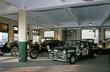 27V8 Packard Museum.jpg