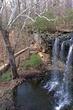 3C151 Charleston Falls.jpg