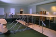 40X3 Wright Flyer III.jpg