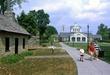 40X37 Carillon Historical Park.jpg