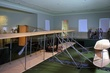 40X4 Wright Flyer III.jpg