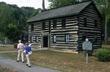 40X99 Carillon Historical Park.jpg
