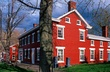 46U39 Mt. Pleasant- Elizabeth House Mansion Museum.jpg
