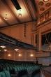 4U198 The Victoria Theatre.jpg