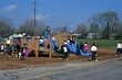 4U558 Bellhaven Elementary.jpg