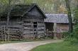 5D4 Paint Creek Pioneer Farm.jpg