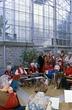 9U49-Krohns Conservatory.jpg