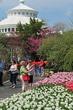 D1F-598-Cincinnati Zoo Blooms.jpg